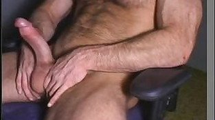 Ken Ryker Webcam 2